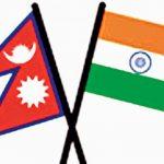 प्रबुद्ध समूहको निष्कर्षः नेपाल-भारत सीमा नियमन गर्न परिचयपत्र'
