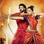 'बाहुबली २' को मुख्य नायक प्रभास र नायिका अनुष्का बैबाहिक सम्बन्धमा बाँधिने