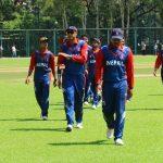 दुखद दिन:क्रिकेटमा घटुवा,फुटसलबाट बाहिरियो,फिफा वरीयतामा फेरि तल झर्यो