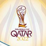 २०२२ को विश्वकप कतारका लागि तनावग्रस्त बन्दै