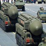 चीनले बनायो शक्तिशाली मिसाइल, विश्वको जुनसुकै भागमा निशाना लगाउन सक्ने