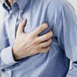 जाडो मौसममा किन बढ्छ हृदयघातको खतरा ?