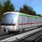 दुई खर्बमा यसरी बन्नेछ उपत्यकामा मेट्रो रेल