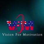अष्ट्रेलियामा विध्यार्थीहरूको प्रेरणाको स्रोत बन्दै भिएफएम