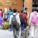 वैदेशिक रोजगारीमा ठगीका अनेक रुपः फेसबुकमा चिनजान बैंकमा रकम