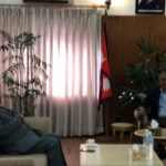 प्रधानमन्त्री देउवालाई प्रचण्डलेभने-प्रदेश प्रमुखको नियुक्ति राजनीतिक सहमतिमा गर्नुस