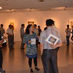 चीनमा नेपालसम्बन्धी अन्तर्राष्ट्रिय फोटो प्रतियोगिता