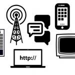 प्रकाशित-प्रसारित समाचारको स्रोत खोज्ने अधिकार प्रहरीलाई छैन – महासंघ