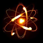 नेपाली युवा बने 'परमाणु वैज्ञानिक'