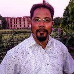 रेशम चौधरीलाई जेल भित्रै शपथ खुवाउने तयारीमा सरकार