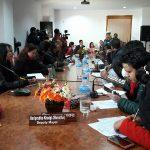 काठमाडौंको भित्री सहरमा चार पाङ्ग्रे सवारीसाधन निषेध,कहाँ-कहाँ लाग्यो प्रतिबन्ध ?