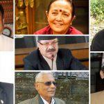 प्रदेश प्रमुखहरुलाई कुन मर्यादाक्रममा राख्ने सरकार नै अलमलमा,के छ प्रमुखको भूमिका