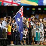 नागरिकता सम्बन्धि निती पुन:संसदमा प्रवेश गराउने अष्ट्रेलिया सरकारको तयारी,यस्तो हुनेछ नयाँ व्यवस्था