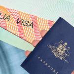 अष्ट्रेलिया जाने तयारीमा हुनुहुन्छ ? अष्ट्रेलिया सरकारले ल्यायो नयाँ भिसा योजना