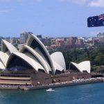 धनाढ्यहरु बसाईसराईको लागि अष्ट्रेलिया पहिलो रोजाईमा