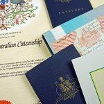 विश्वमा कुन देशको पासपोर्ट कति शक्तिशाली,अष्ट्रेलिया र नेपाल कति औं स्थानमा ?