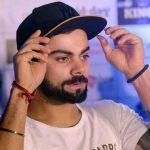 विराटलाई आईपीएलमा १७ करोड पारिश्रमिक, कुन खेलाडी कुन टीममा ?