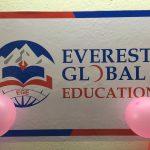विदेश पढ्न जाने बिद्यार्थीहरु लाई गुणस्तरीय सेवा दिंदै एभेरेष्ट ग्लोबल एजुकेशन
