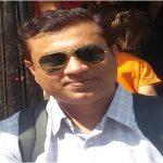 रुद्र अधिकारीको गजल, मुक्तक र हाइकु तीनै विधाका पुस्तक बजारमा