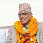 प्रधानन्यायाधीश र न्यायाधीशबीचको विवादमा नेपाल बार समेत विभाजित
