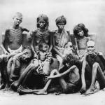 यस्तो छ क्रुर बंगालको मानवसंकट इतिहास