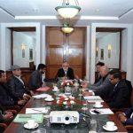 नेपाली क्रिकेटमाथिको प्रतिबन्ध हटाउन आईसिसी सहमत,यसरी जुट्यो सहमति