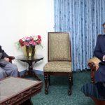 एमाले-माओवादी एकता प्रयास निर्णायक मोडमा, यसरी हुनेछ नेताहरूको व्यवस्थापन