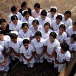 सरकारी वार्ताटोलीसँग ११ बुँदे सहमति भएपछि नर्स आन्दोलन स्थगित