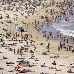 अष्ट्रेलियामा वातावरणीय असन्तुलन, बैज्ञानिकले समुद्रमा अनुसन्धान थाल्ने