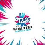 सन् २०२० को टि–ट्वान्टी विश्वकप क्रिकेट अस्ट्रेलियामा, कुन कुन शहरमा हुदैछ खेल