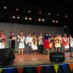 अष्ट्रेलियाको सिड्नीमा गत शनिवार तमु लोसार भव्यताका साथ सम्पन्न