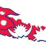 कहाँ-कहाँ छ नेपाल-चीन सीमा विवाद ?