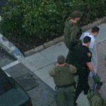 फ्लोरिडाको एक स्कुलमा गोली चल्यो, १७ जनाको मृत्यु