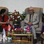 भारतको नेपाल दौड: ओलीको राष्ट्रवाद र लम्सारवादको निरन्तरता