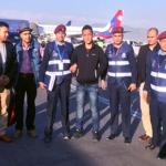 नेपाल र भारतबीच पहिलो सुपुर्दगी, 'ज्यानमारा'  मुखिया पक्राउ गरि बुझाईयो