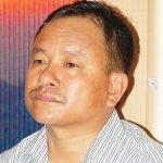 माओवादी केन्द्रको पुनर्गठनमा जुट्न गोपाल किरातीको अपिल (विज्ञप्तिसहित )