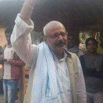 यी हुन् नेपाली सांसद भारतीय मतदाता