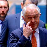 अष्ट्रेलियाको संसदमा जनप्रतिनिधी र कर्मचारीबीच हुने यौन सम्बन्धमा प्रतिबन्ध