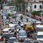 बिप्लबको 'नेपाल बन्द' घोषणामै सिमित, बन्दको प्रभाव छैन