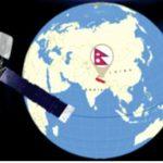 नेपालको आफ्नै भू-उपग्रह नास्टले गर्यो यस्तो सम्झौता