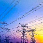 भारतले नेपाललाई बेच्दै आएको बिजुलीको मूल्य बढायो