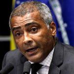 पूर्व ब्राजिलियन फुटबल स्टार रोमारियो गभर्नर पदका लागि चुनाव लड्ने