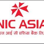 बैँक नभएका २७ स्थानीय निकायमा एनआईसी एशिया बैंकद्वारा शाखा विस्तार