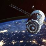 अन्तरीक्षमा पठाइएको चीनको 'स्पेस स्टेशन'नियन्त्रण बाहिर,पृथ्वीमा खस्दै !