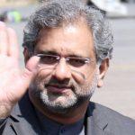 पाकिस्तानी प्रधानमन्त्री अब्बासीले प्रतिपक्षी नेतालाई किन भेटेनन्?