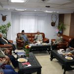 पार्टी एकता : यी हुन् टुंगिन बाँकी तीन विषय,सूर्य कि सूर्यभित्र हँसिया–हथौडा ?