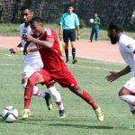 एएफसी एसियन कप फुटबल: प्रतिष्ठाको लडाइँमा नेपाल यमनसँग भिड्दै