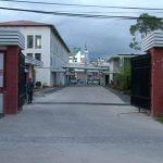 'लकडाउन सम्बन्धी सुरक्षा मापदण्ड जारी, राति १० देखि बिहान ५ बजेसम्म हिँडडुलमा रोक'
