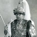राजा महेन्द्रमाथिको अपमानले जन्माएको अड्डा खारेज गरिँदै