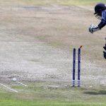 विश्वकप क्रिकेट छनोट: नेपालको लगातार दोस्रो हार, स्कटल्याडसँग पराजित